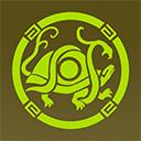 EmeraldDaBoi-2956