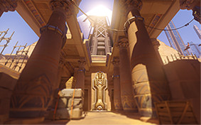 temple-of-anubis-thumb.jpg