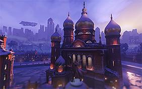 volskaya-thumb.jpg