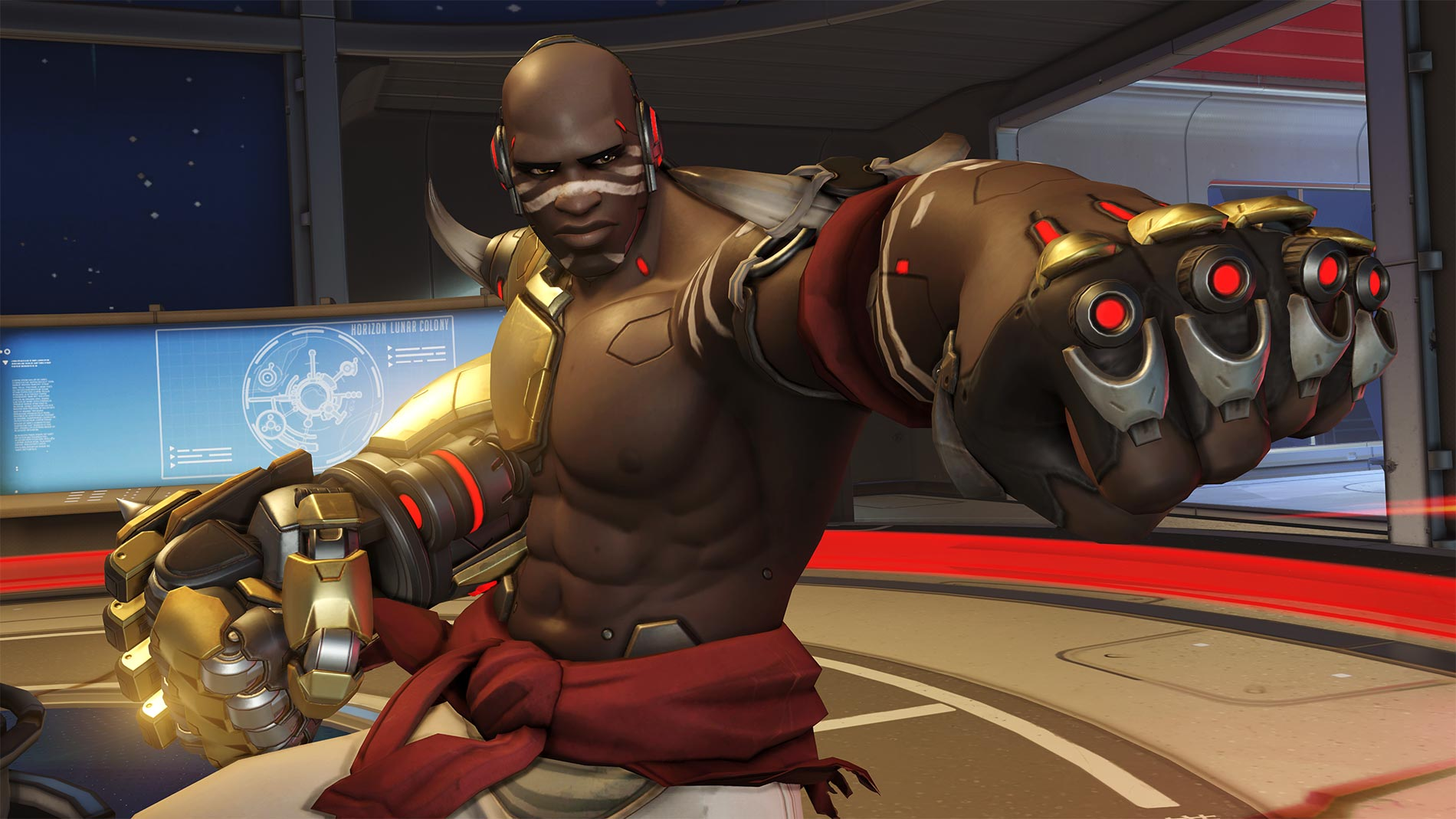 doomfist-screenshot-001.jpg