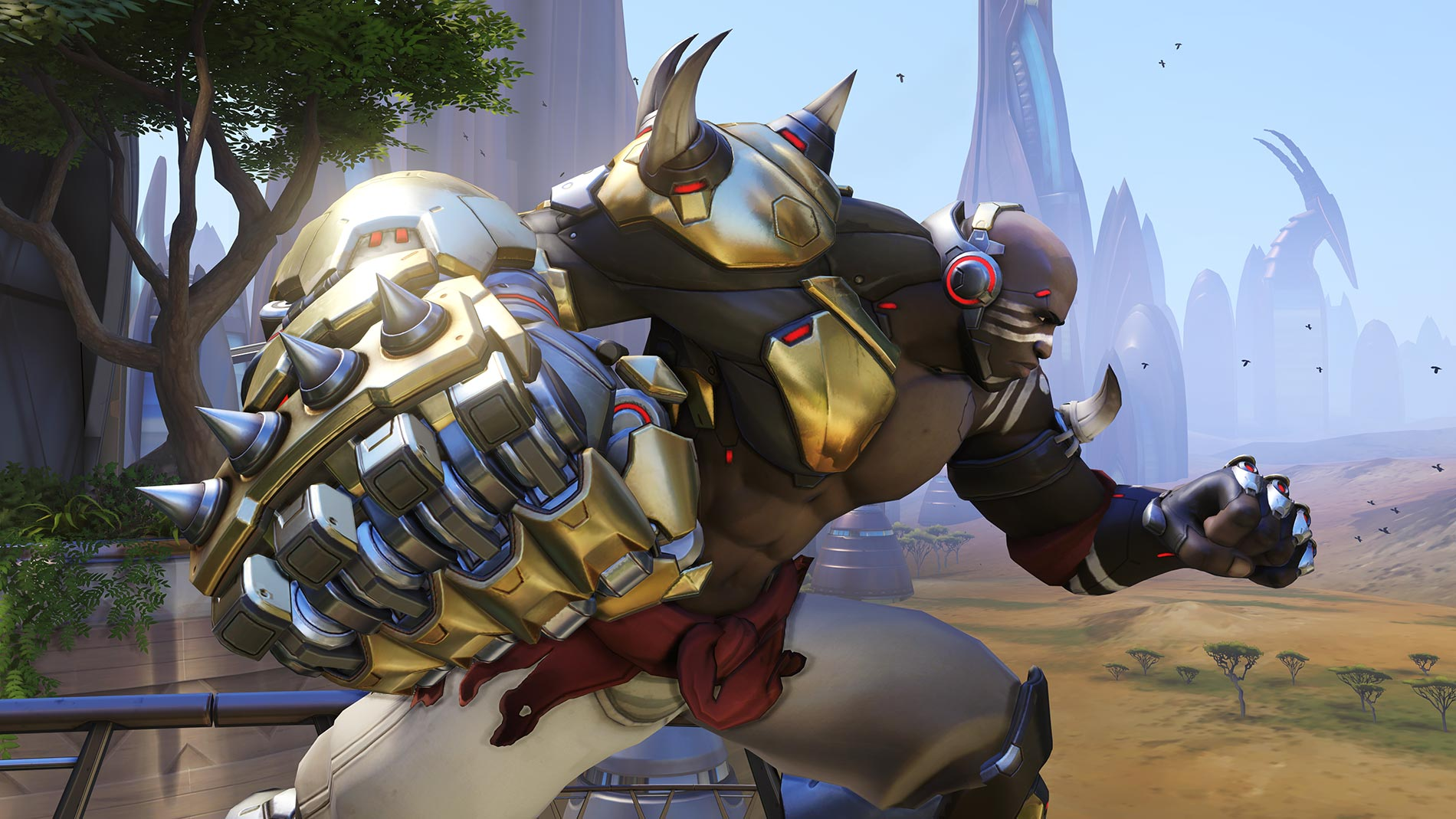 doomfist-screenshot-002.jpg