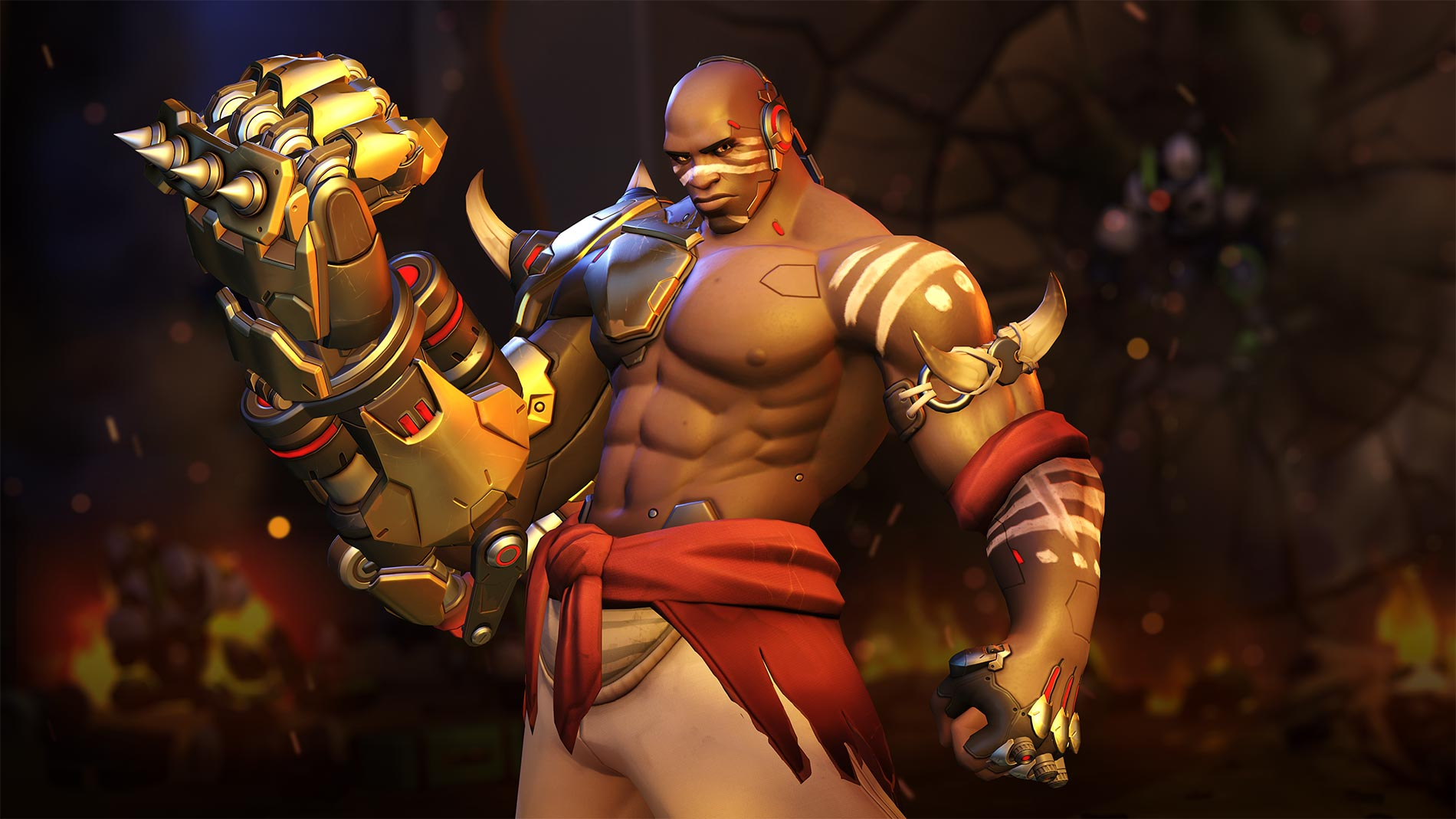 doomfist-screenshot-003.jpg