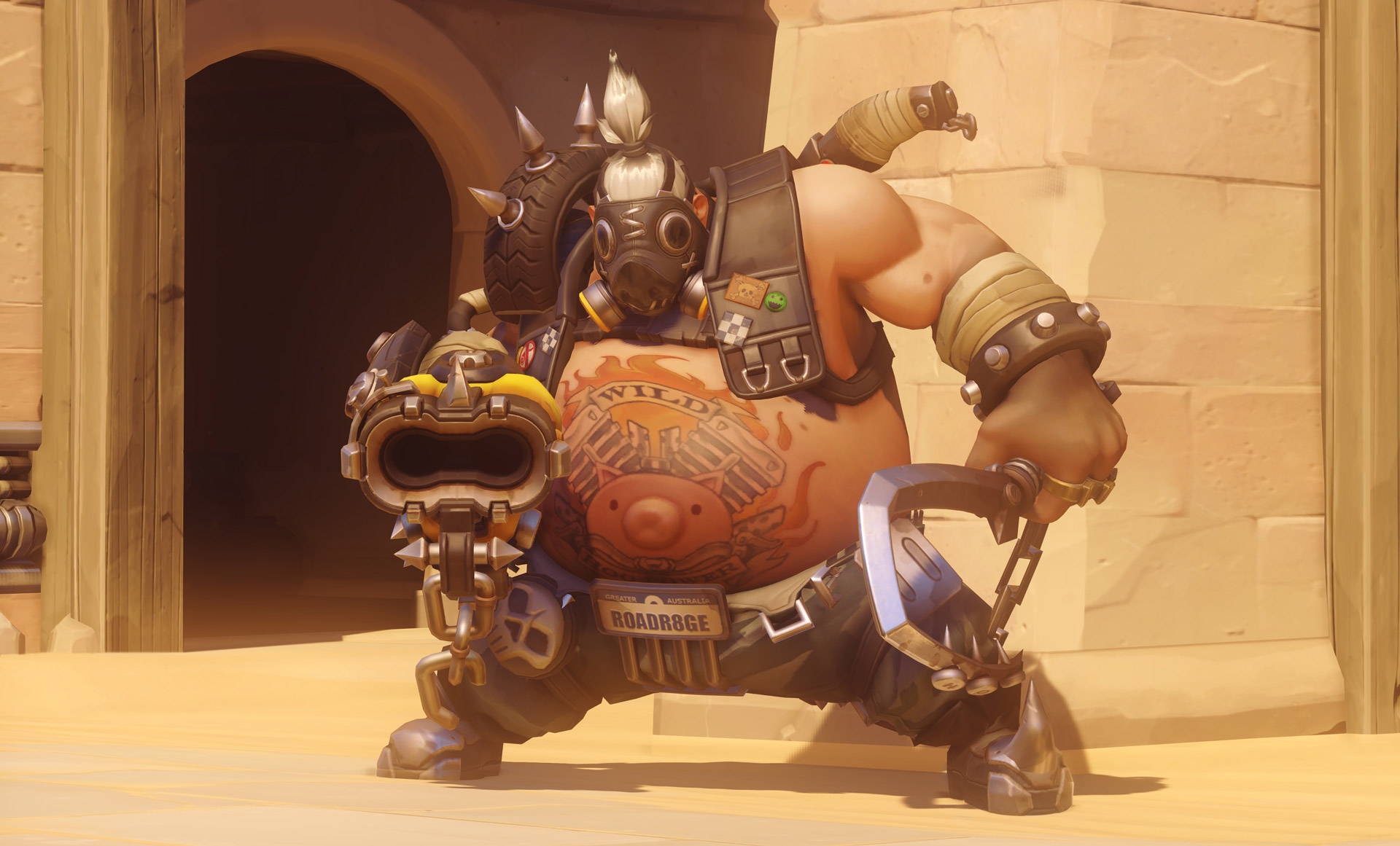 https://blzgdapipro-a.akamaihd.net/media/screenshot/roadhog-screenshot-004.jpg
