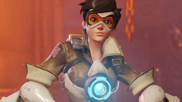https://blzgdapipro-a.akamaihd.net/media/thumbnail/tracer-gameplay.jpg